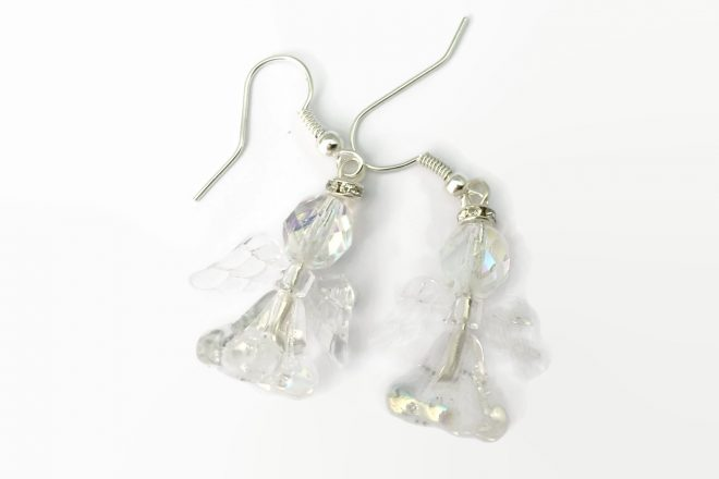 crystalangelearrings