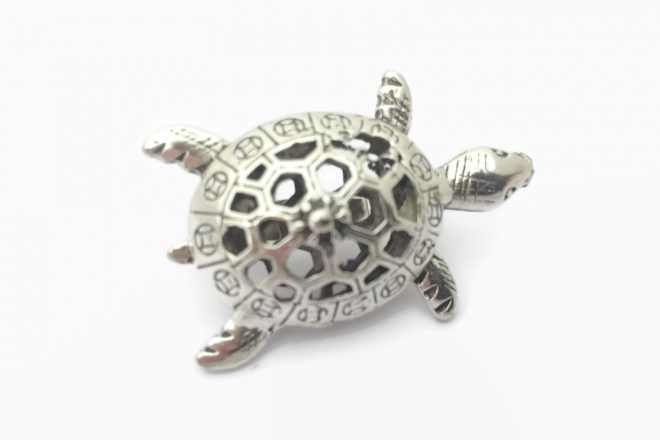 turtlebrooch